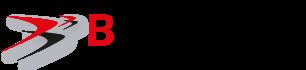 Cabinet Barrière